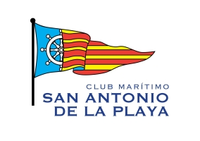Club Marítimo San Antonio de la Playa
