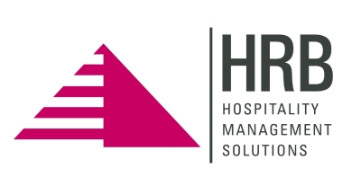 Hospitality Management Solutions S.L