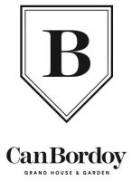 Can Bordoy