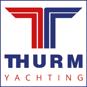 Thurm Yachting